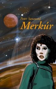 Peter Sanawad Merkúr