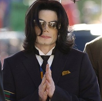 Gyász és döbbenet - érdekességek Michael Jackson páratlan karrierjéről