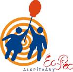 Az Ec-Pec Alapítvány pályázatot hirdet a Lépésről lépésre pedagógiai programot alkalmazó intézmények, pedagógusok számára