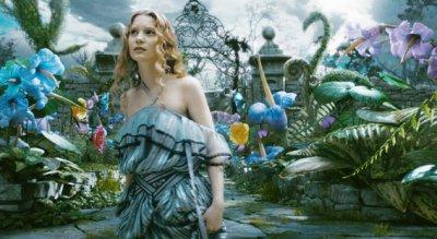 Alice Csodaországban (mozi)