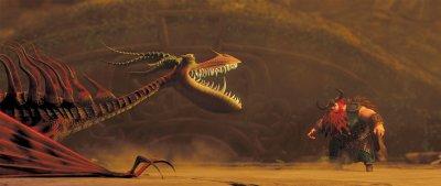 Így neveld a sárkányodat (mozi)