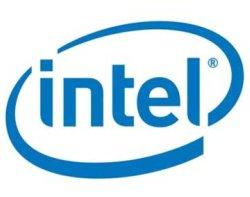 Intel csúcs az oktatásért - Fókuszban a projekt-alapú tanulás támogatása