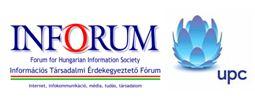 Együtt a neten: villámkonferencia az időskori internetezésről