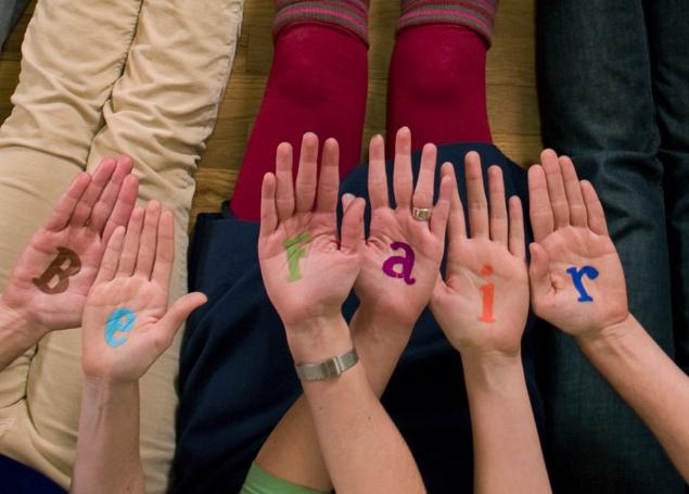 Legyen-e a fenntartható fejlődés önálló iskolai tantárgy?