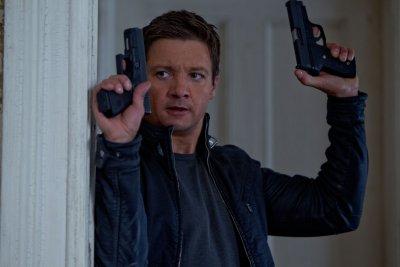 A Bourne hagyaték (mozi)
