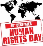 Emberi jogok napja
