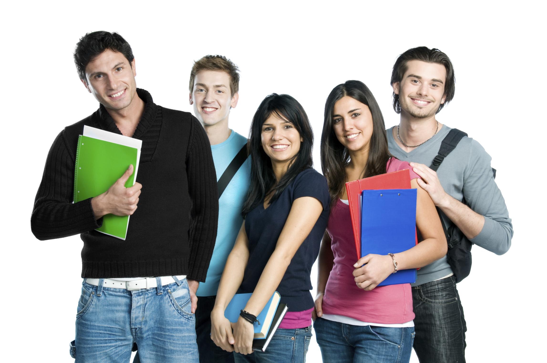 a diákhitel inkább befektetés mint tartozás