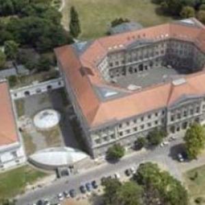 Egységes közszolgálati tárgyak, új doktori iskola az NKE-n