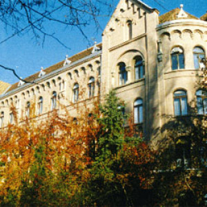 Az SZTE a legjobb magyar egyetem a QS rangsorában
